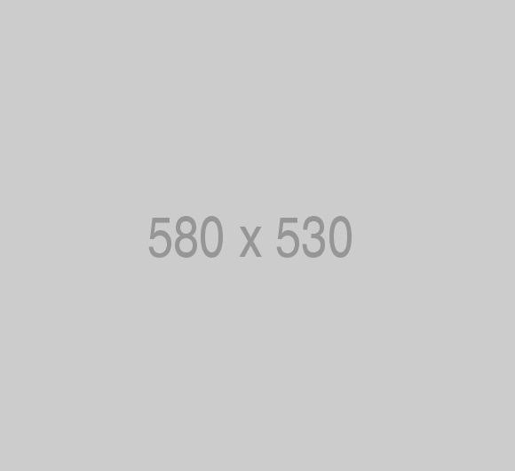 Pin Banner 580x530
