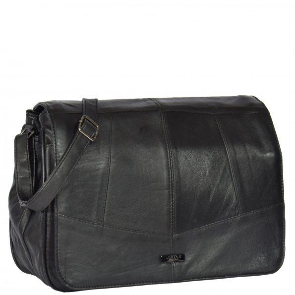 Women Large Size Organiser Bag HOL975