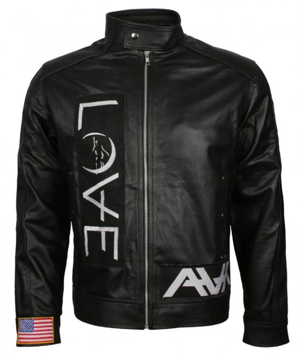 Angels-And-Airwaves-Love-Tom-Delonge-Embroidered-Black-Biker-Leather-Jacket.jpg