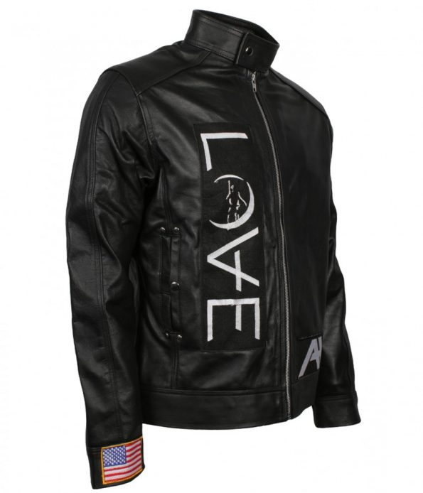 Angels-And-Airwaves-Love-Tom-Delonge-Embroidered-Black-Biker-Leather-Jacket-uk.jpg