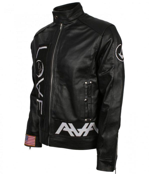 Angels-And-Airwaves-Love-Tom-Delonge-Embroidered-Black-Biker-Leather-Jacket-usa.jpg
