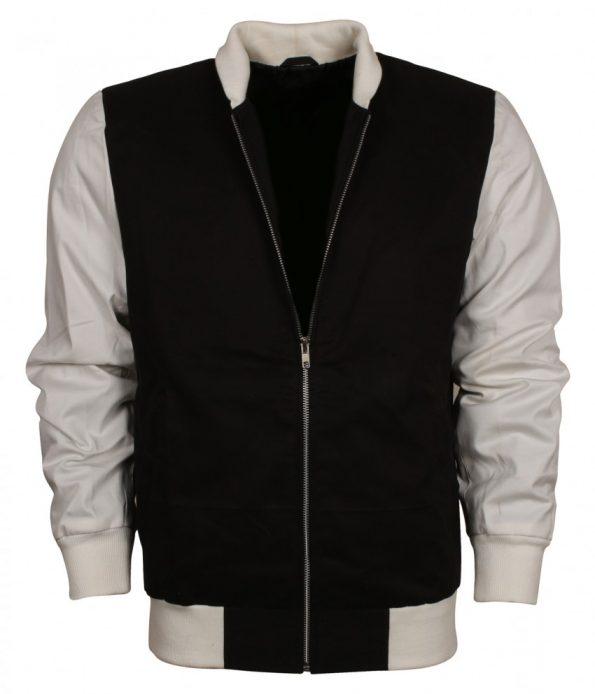 Ansel-Elgort-Baby-Driver-Men-Varsity-Leather-Jacket-costume.jpg
