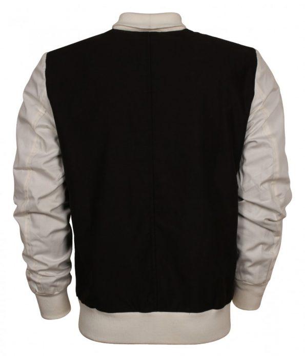 Ansel-Elgort-Baby-Driver-Men-Varsity-Leather-Jacket-usa.jpg