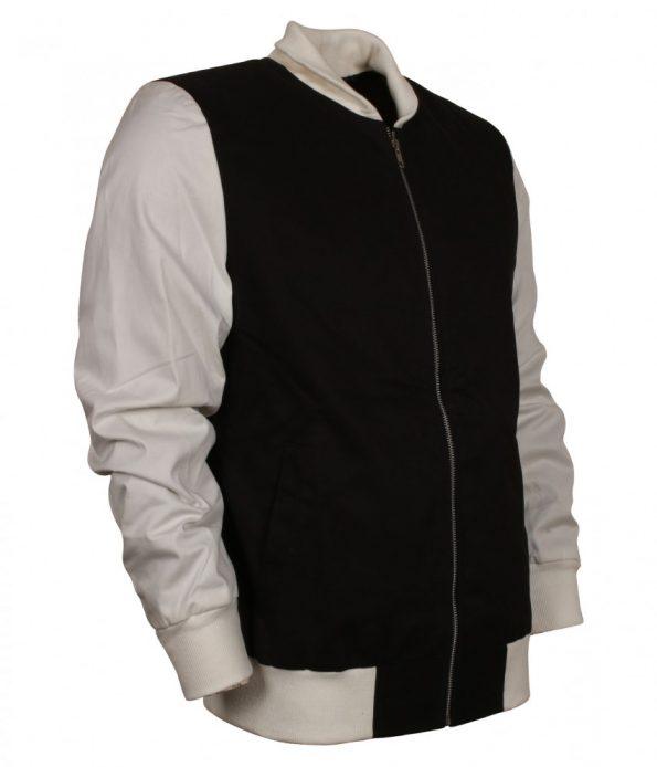 Ansel-Elgort-Baby-Driver-Men-Varsity-Leather-Jacket-white-black.jpg