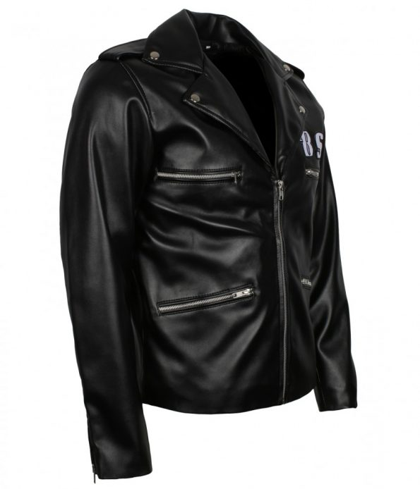 BSA-George-Micheal-Revenge-Rockers-Embroidered-Black-Biker-Leather-Jacket-Cosplay-costume.jpg