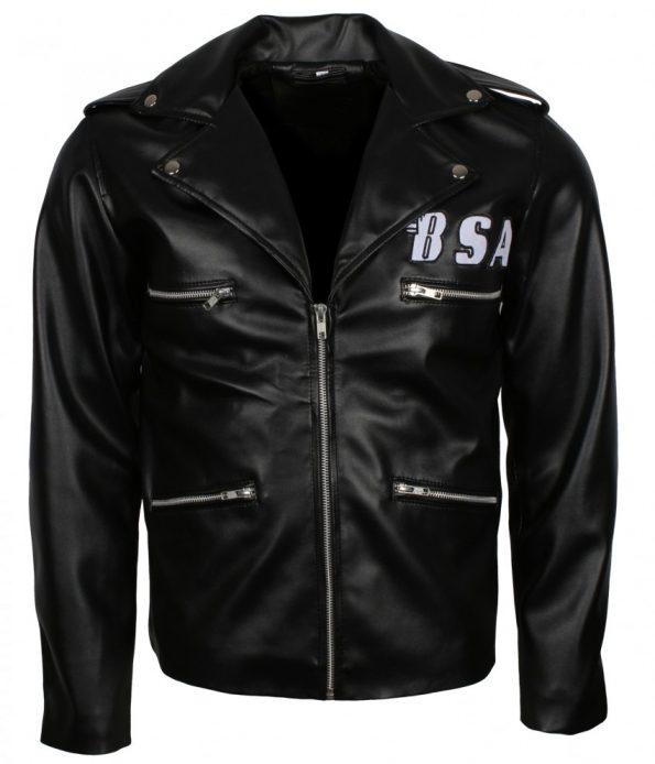 BSA-George-Micheal-Revenge-Rockers-Embroidered-Black-Biker-Leather-Jacket-Costume.jpg