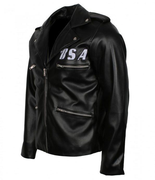 BSA-George-Micheal-Revenge-Rockers-Embroidered-Black-Biker-Leather-Jacket-Costume-usa.jpg