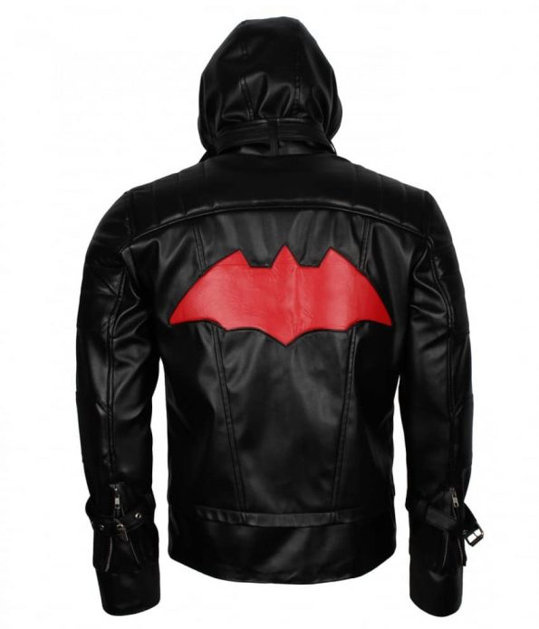 Batman-Arkham-Knight-Black-Faux-Leather-Men-Jacket.jpg