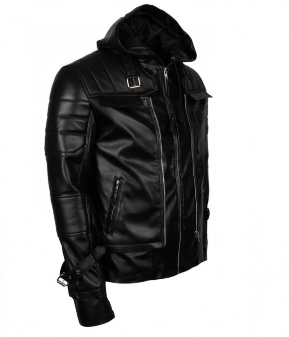 Batman-Arkham-Knight-Black-Leather-Jacket.jpg