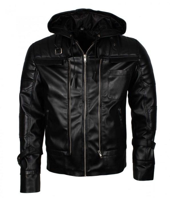 Batman-Arkham-Knight-Black-Leather-Men-Jacket.jpg