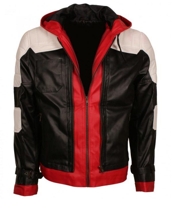 Batman-Arkham-Knight-Hooded-Red-White-Black-Men-Leather-Jacket.jpg