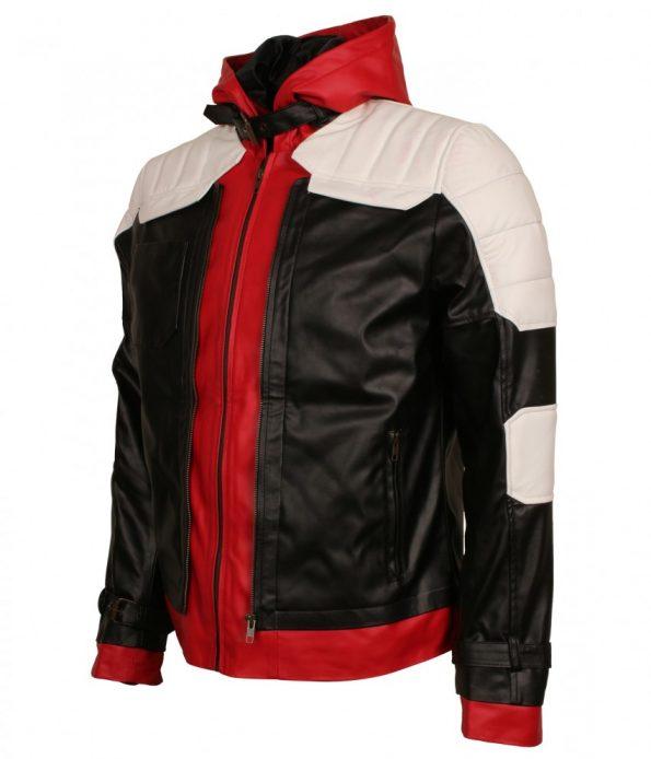 Batman-Arkham-Knight-Hooded-Red-White-Black-Men-Leather-Jacket-Costume-Batman-Beyond.jpg