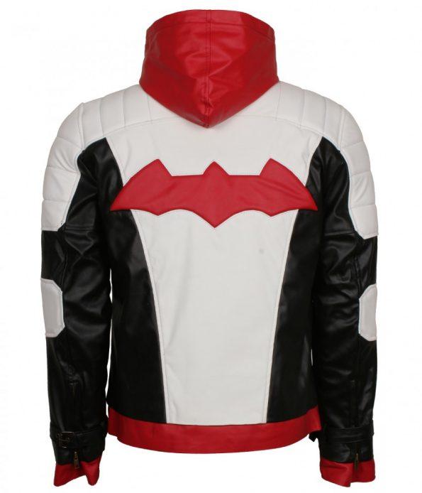 Batman-Arkham-Knight-Hooded-Red-White-Black-Men-Leather-Jacket-Costume-End-Game.jpg