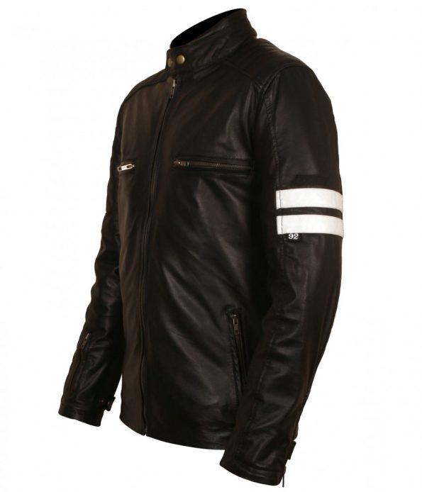 Black-Faux-Leather-Biker-Jacket.jpg