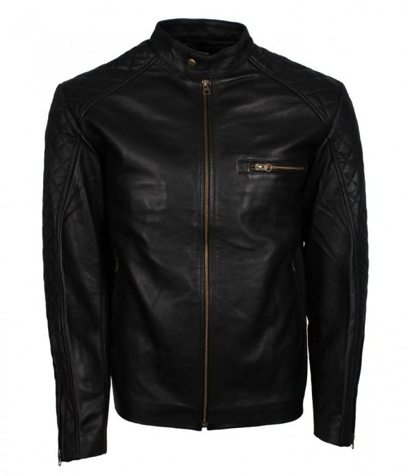 Black-Quilted-Faux-Leather-Jacket-for-Men.jpg