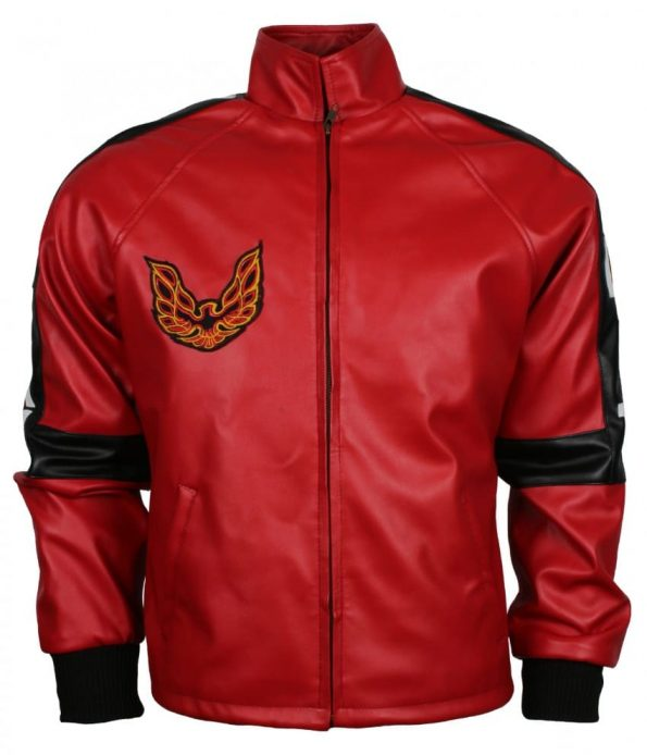 Burt-Reynolds-Smokey-and-The-Bandit-Out-Leather-Jacket.jpg