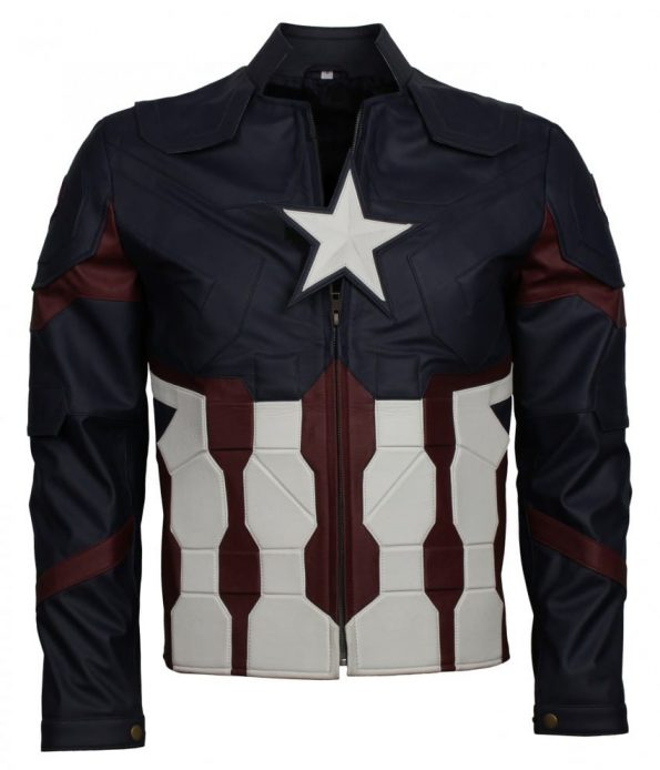 Captain-American-End-Game-Infinity-Avernger-Blue-Leather-Jacket-Costume.jpg