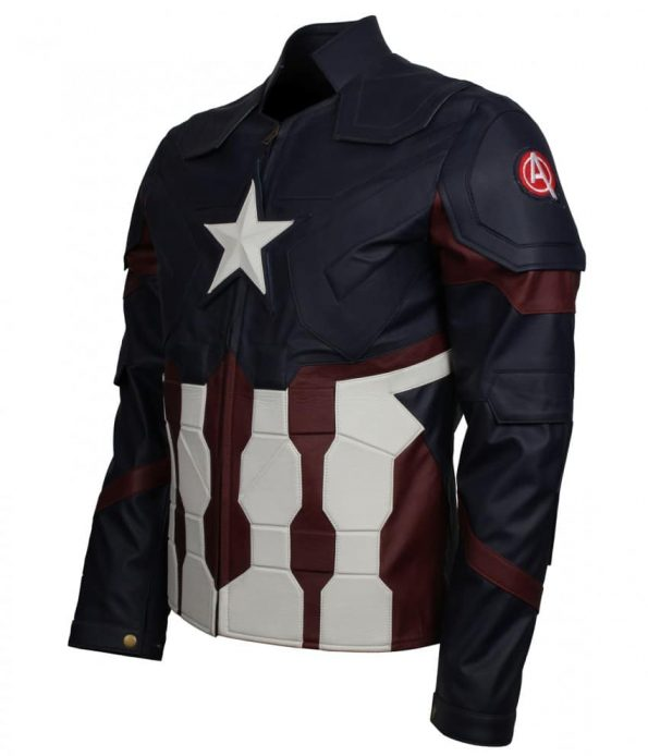 Captain-American-End-Game-Infinity-Avernger-Blue-Leather-Jacket-Outfit.jpg