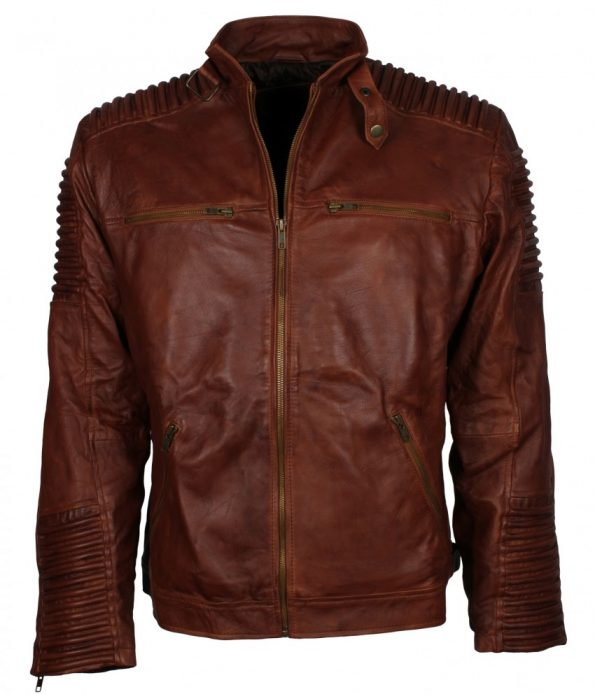 Classic-Cafe-Racer-Quilted-Brown-Distressed-Mens-Motorcycle-Leather-Jacket-biker-jackets.jpg
