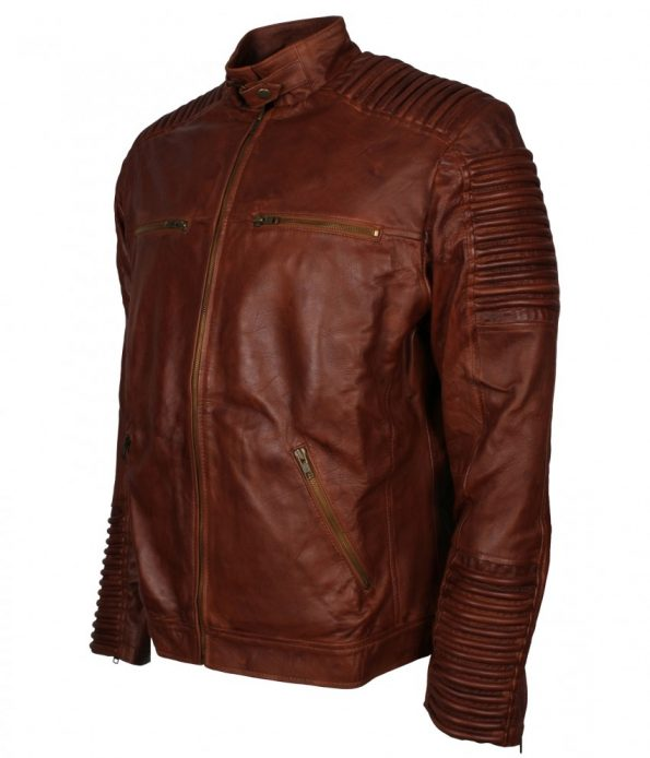 Classic-Cafe-Racer-Quilted-Brown-Distressed-Mens-Motorcycle-Leather-Jacket-fashion.jpg
