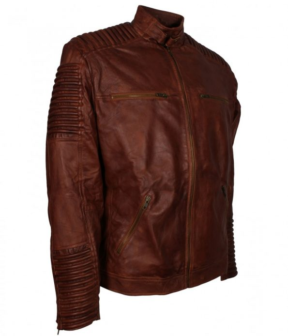 Classic-Cafe-Racer-Quilted-Brown-Distressed-Mens-Motorcycle-Leather-Jacket-outfit.jpg