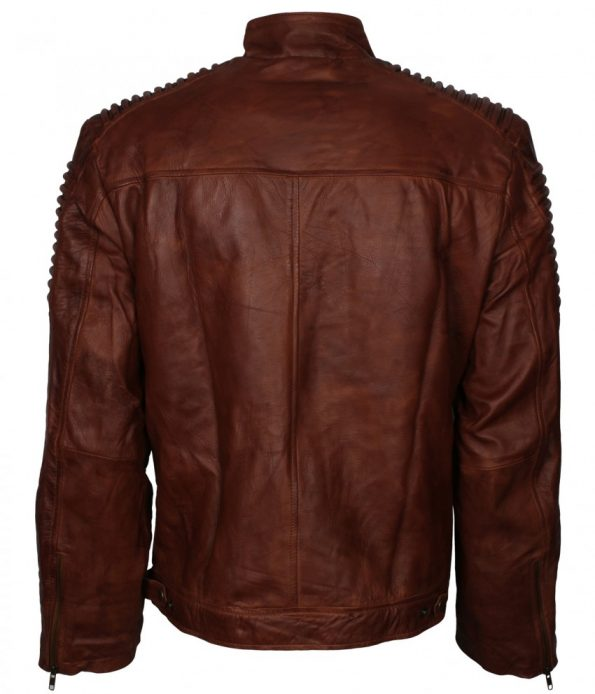 Classic-Cafe-Racer-Quilted-Brown-Distressed-Mens-Motorcycle-Leather-Jacket-sexy-outfits.jpg