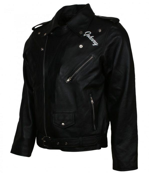 Classic-Marlon-Brando-Johnny-Strabler-Skull-the-Wild-One-Black-Leather-Jacket-BRMC.jpg