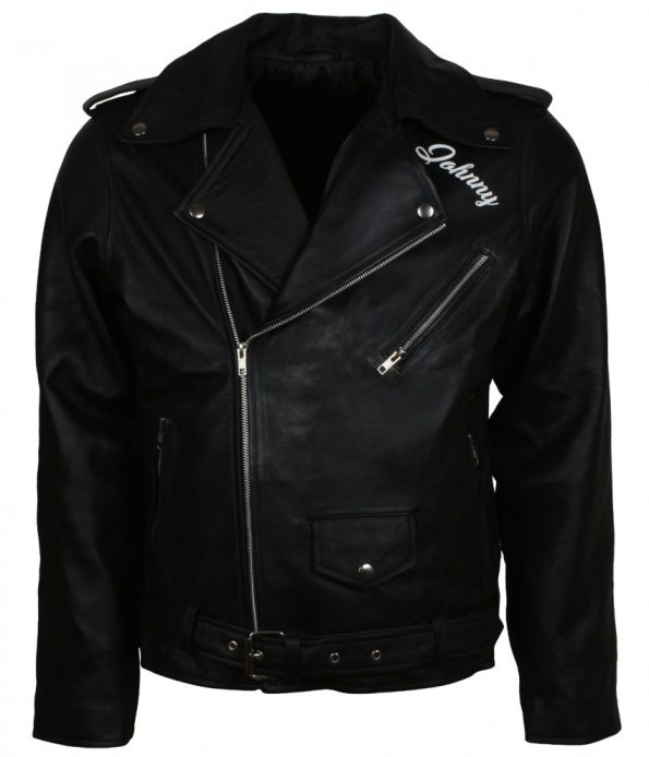 Classic-Marlon-Brando-Johnny-Strabler-Skull-the-Wild-One-Black-Leather-Jacket-biker-motorcycle.jpg