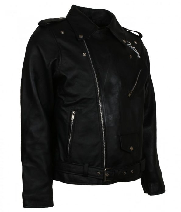 Classic-Marlon-Brando-Johnny-Strabler-Skull-the-Wild-One-Black-Leather-Jacket-costume.jpg