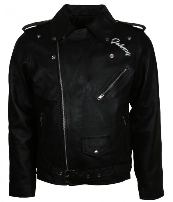 Classic-Marlon-Brando-Johnny-Strabler-Skull-the-Wild-One-Black-Leather-Jacket-motorcycle.jpg