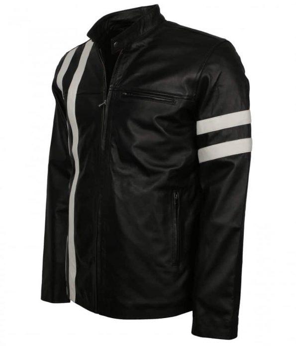 Driver-San-Francisco-John-Tanner-Black-Striped-Biker-Leather-Jacket-Cosplay-Costume.jpg