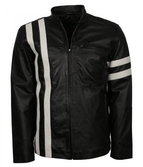 Driver-San-Francisco-John-Tanner-Black-Striped-Biker-Leather-Jacket-Costume.jpg