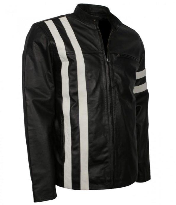 Driver-San-Francisco-John-Tanner-Black-Striped-Biker-Leather-Jacket-Gaming.jpg
