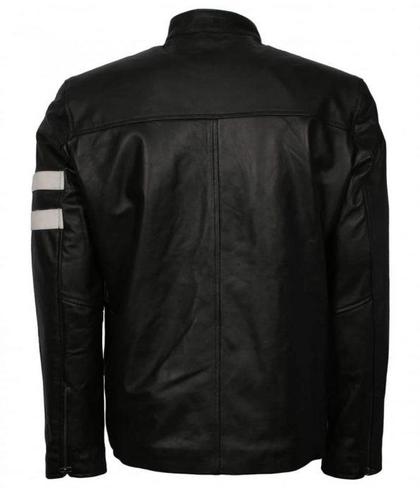 Driver-San-Francisco-John-Tanner-Black-Striped-Biker-Leather-Jacket-Moto.jpg