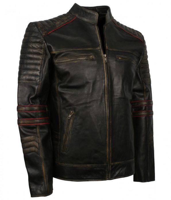 FRISCO-Men-Leather-Jacket-Black-Quilted-Asymmetrical-Motorcycle-Vintage-Leather-Jacket-biker.jpg