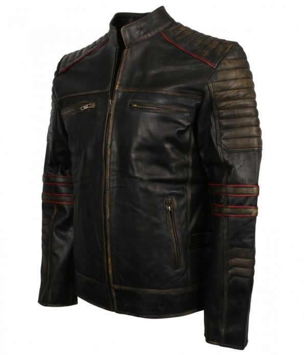 FRISCO-Men-Leather-Jacket-Black-Quilted-Asymmetrical-Motorcycle-Vintage-Leather-Jacket-red.jpg