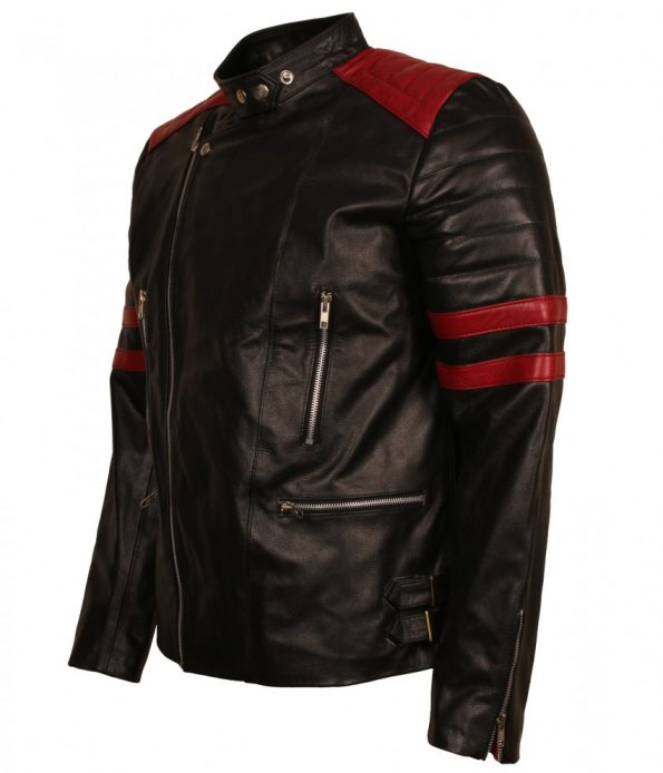 Fight-Club-Hybrid-Myahem-Red-Striped-Men-Biker-Black-Motorcycle-Leather-Jacket-Boda.jpg