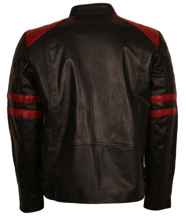 Fight-Club-Hybrid-Myahem-Red-Striped-Men-Biker-Black-Motorcycle-Leather-Jacket-fashion-outfit.jpg
