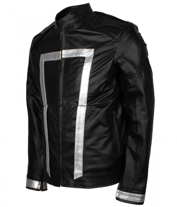 Ghost-Rider-Agents-of-Shield-Black-Jacket-Halloween-Costume.jpg