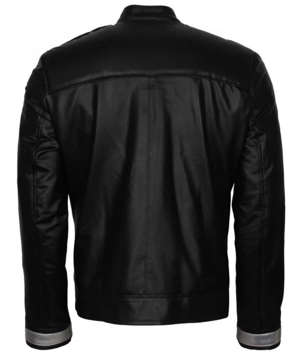 Ghost-Rider-Black-Jacket.jpg
