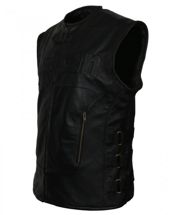 Icon-Skull-D30-Regulator-Biker-Black-Tactical-Biker-Faux-Leather-Vest-for-Mens-Racing-Rider-Sale-Halloween.jpg