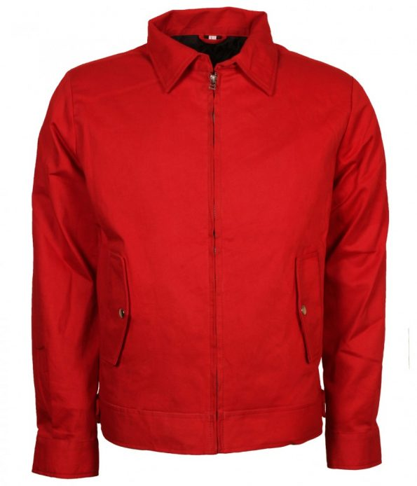 James-Dean-Rebel-With-Out-A-Cause-Men-Red-Cotton-Jacket.jpg