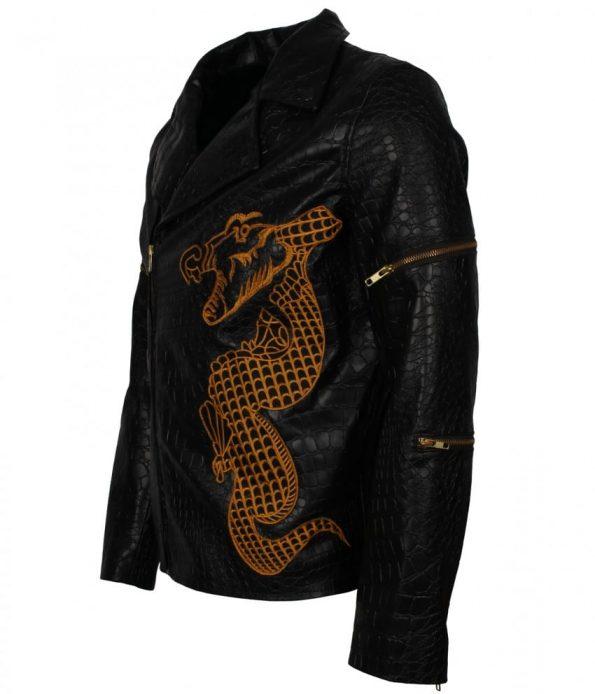 Killer-Croc-Suicide-Squad-Jacket.jpg