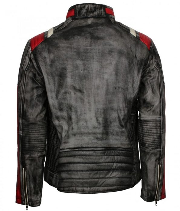 Men-Biker-Retro-3-Distressed-Grey-Waxed-Striped-Leather-Motorcycle-Jacket-costume.jpg
