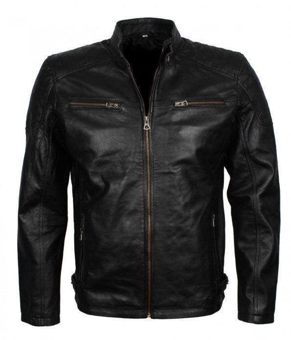 Men-Bradley-Cooper-Sport-Black-Biker-Leather-Jacket-costume.jpg