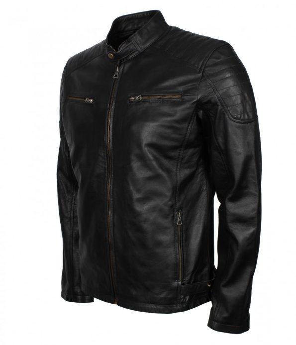 Men-Bradley-Cooper-Sport-Black-Biker-Leather-Jacket-uk.jpg