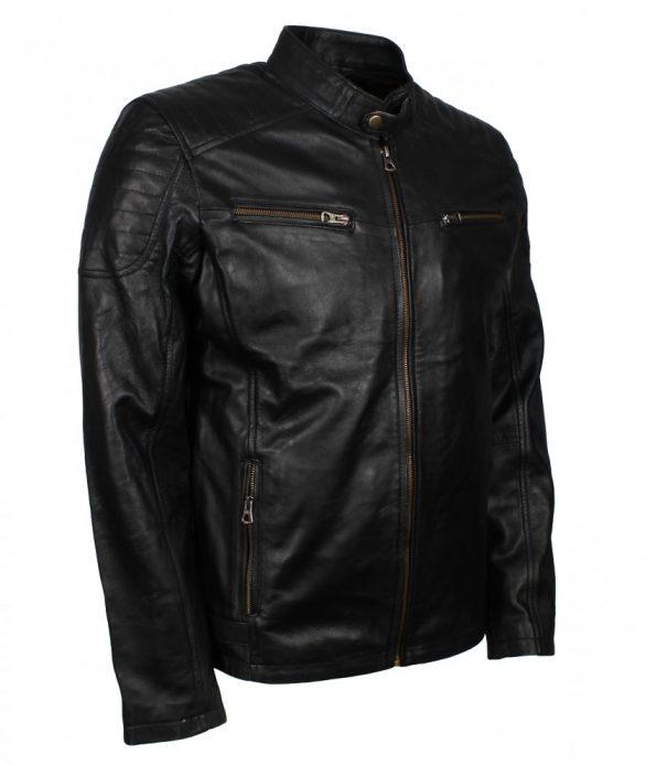 Men-Bradley-Cooper-Sport-Black-Biker-Leather-Jacket-usa.jpg