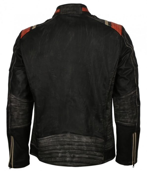 Men-Cafe-Racer-Biker-Retro-Black-Motorcycle-Leather-Jacket-australia.jpg