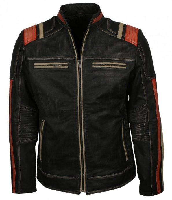 Men-Cafe-Racer-Biker-Retro-Black-Motorcycle-Leather-Jacket-outfit.jpg
