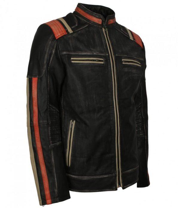Men-Cafe-Racer-Biker-Retro-Black-Motorcycle-Leather-Jacket-uk.jpg